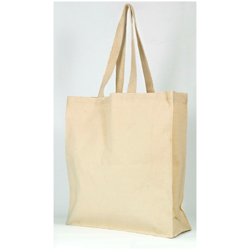 canvas_carrier_bags
