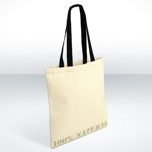 Cotton bags Pre Printed