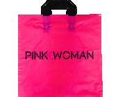 Flexiloop Plastic Carrier Bags