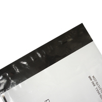 LD Film Mailing Bag